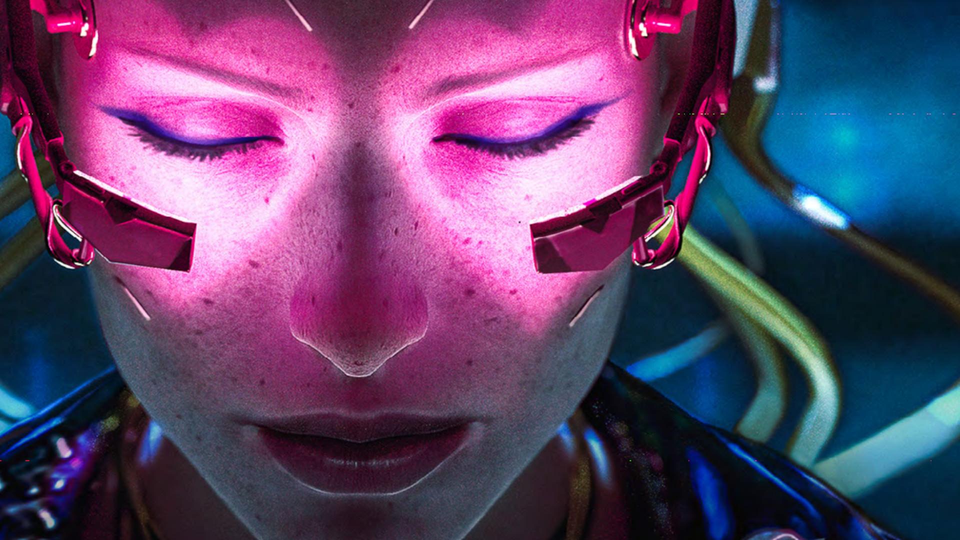 سی دی پراجکت رد شایعه تأخیر مجدد Cyberpunk 2077 را تکذیب کرد