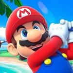 شایعه: یک بازی ورزشی جدید از سری ماریو برای نینتندو سوییچ در دست ساخت است
