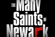 لوگو فیلم The Many Saints of Newark
