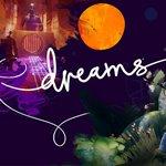 کارگردان خلاق بازی Dreams از برنامههای آینده مدیا مولکول برای این بازی میگویند