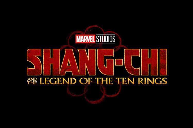 Shang-Chi and The Legend of the Ten Rings/ شانگ-چی و افسانه‌ی ده حلقه