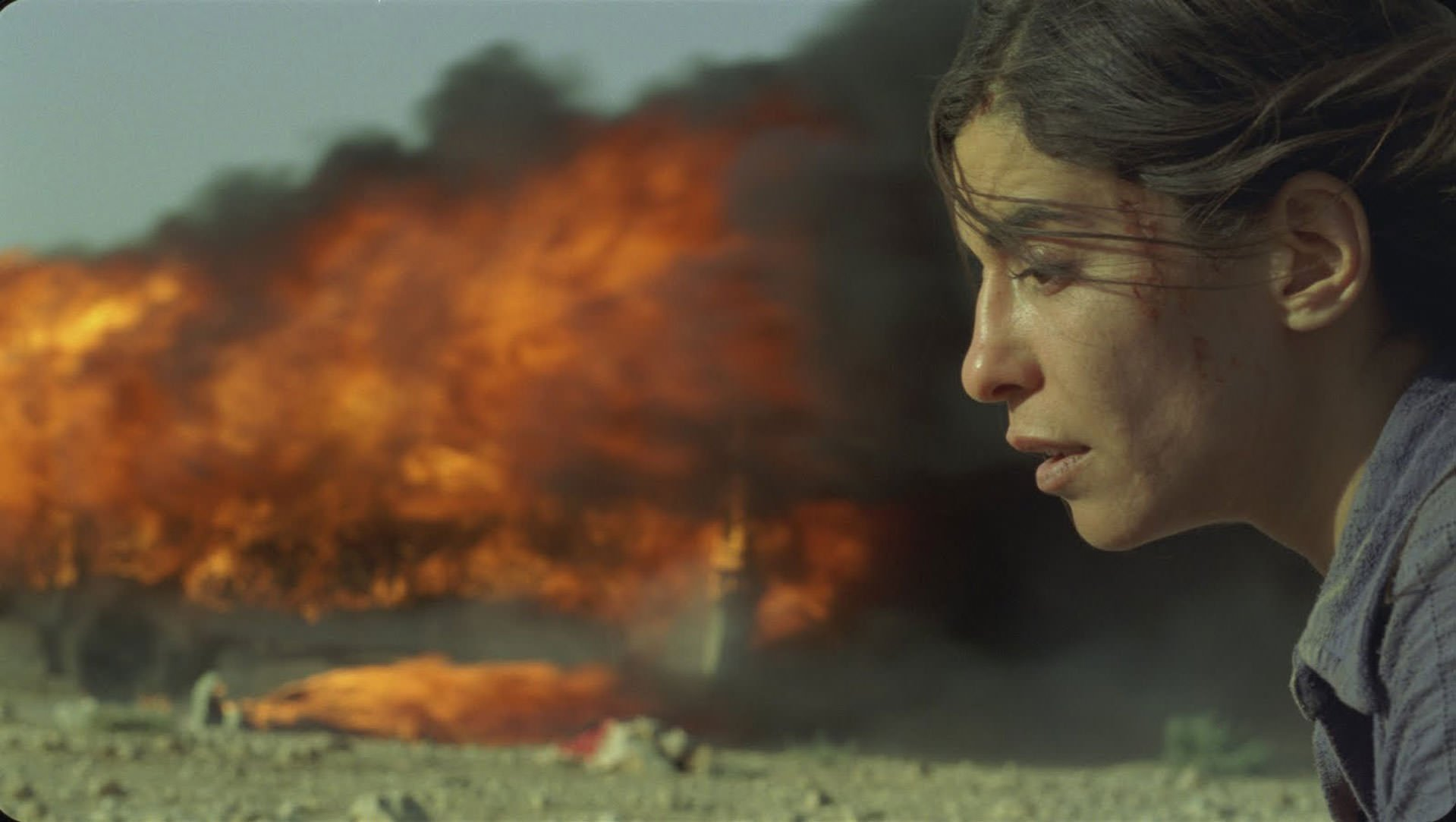 فیلم Incendies