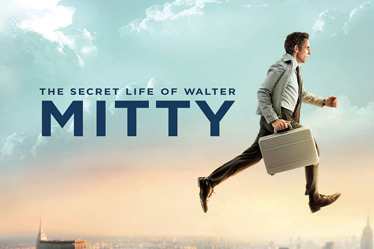 فیلم The Secret Life of Walter Mitty