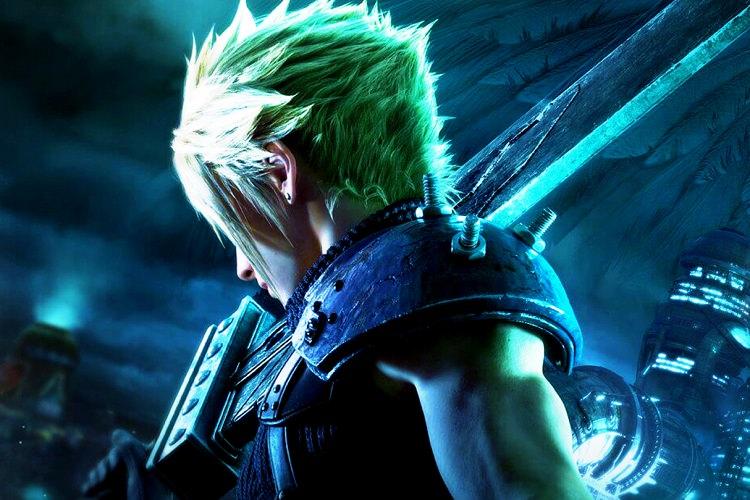 تهیه کننده Final Fantasy 7 Remake درباره آینده این بازی صحبت میکند