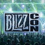 Blizzcon 2020 رسماً لغو شد؛ احتمال برگزاری رویداد دیجیتالی در اوایل سال ۲۰۲۱