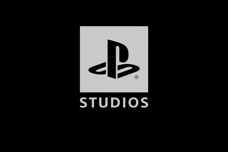 سونی از برند PS Studios برای تمام بازی های انحصاری پلی استیشن رونمایی کرد