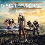 بخش چندنفره بازی Disintegration به زودی از دسترس خارج خواهد شد