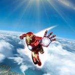 استودیوی کمفلاژ: بازی Marvel's Iron Man VR یکپارچهترین تجربه ممکن را ارائه خواهد کرد