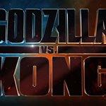 زمان انتشار اولین تریلر فیلم Godzilla vs. Kong مشخص شد؛ انتشار اولین پوستر
