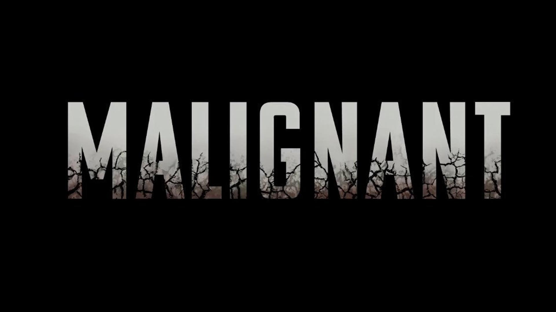 اعلام تاریخ اکران فیلم ترسناک جدید کارگردان The Conjuring؛ انتشار تصویر جدید