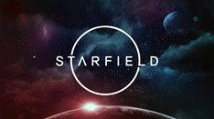 نمایش ساختار جهان بازی Starfield در ویدیو جدید