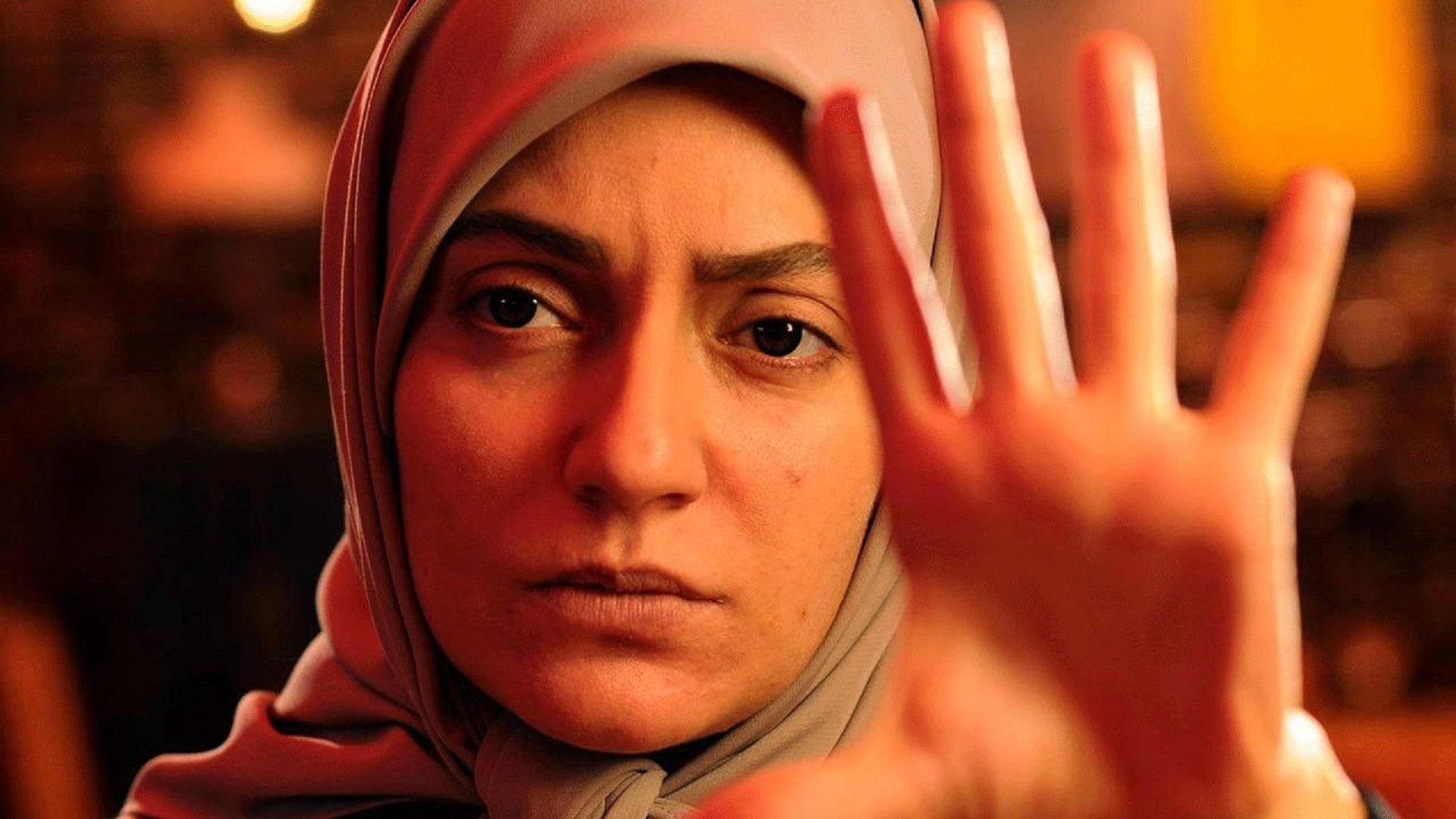 10 مورد از بهترین فیلم های ایرانی سال 99