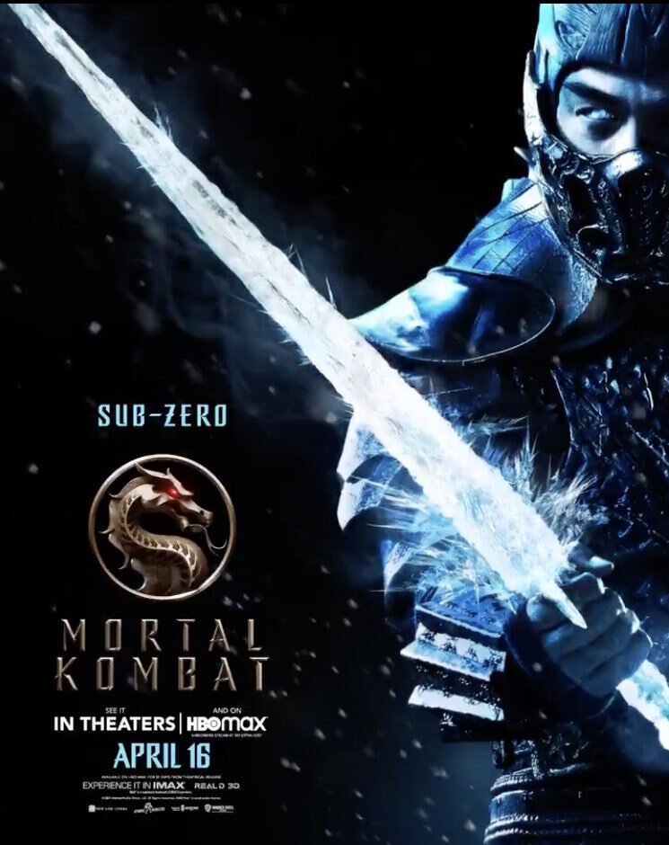 MK11 Discussion Thread Part 4: Geras is Unkillable | Page ...
