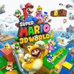 بررسی بازی Super Mario 3D World + Bowser's Fury