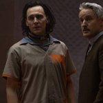 معرفی شخصیت اوون ویلسون در اولین ویدیو سریال Loki