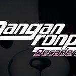 بازی Danganronpa Decadence با یک تریلر معرفی شد [E3 2021]