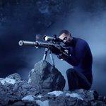 بازی Hitman Sniper: The Shadows برای موبایل معرفی شد [E3 2021]