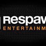 استودیو ریسپاون و ساخت یک بازی جدید