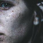 ناتی داگ همچنان مشغول کار روی بازی چندنفره The Last of Us است