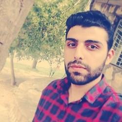 محمد سعید خزایی