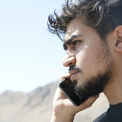 حسین صدری