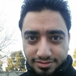 محمدرضا زارع رفیع