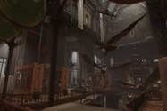 Dishonored 2 Screenshots 1 Gamescom 2016