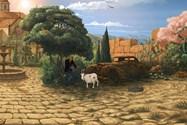 Broken Sword 5 – The Serpent's Curse