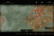 2851138-witcher_map