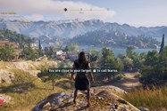 Assassins Creed: Odyssey HIGH Quality