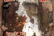 2970058-awesome_tales__11_book___fallout_4_by_plank_69-d9hqb9p
