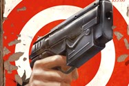 2970086-guns_and_bullets__5_book___fallout_4_by_plank_69-d9hqc2l