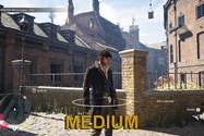 AC Syndicate MEDIUM ZOOMG 2