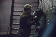 Two new Defenders photos released