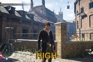 AC Syndicate HIGH ZOOMG 2