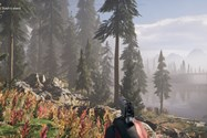 Far Cry 5 NORMAL Video Setting