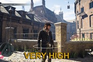 AC Syndicate VERY HIGH ZOOMG 2