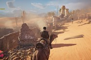 Assassins Creed: Origins ULTRA HIGH Quality