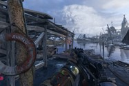 Metro Exodus Quality - HIGH