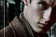 Fantastic Beasts: The Crimes of Grindelwald Character Posters