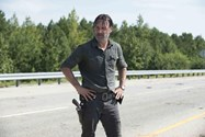The Walking Dead Season 7 New Images