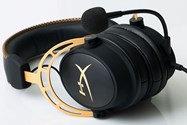 hyperx gold edition
