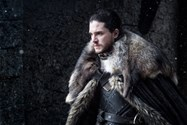 New Game of Thrones season 7 photos