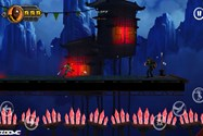 Shadow Blade: Reload Zoomg