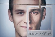 Thirteen Reasons Why Posters