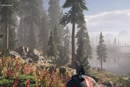 Far Cry 5 ULTRA Video Setting