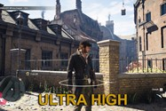 AC Syndicate ULTRA HIGH ZOOMG 2