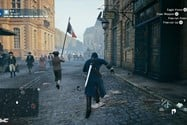 Assassins Creed Unity (2)