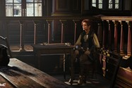 Assassins Creed Unity (4)