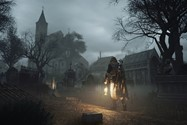 Assassins Creed Unity Dead Kings (1)